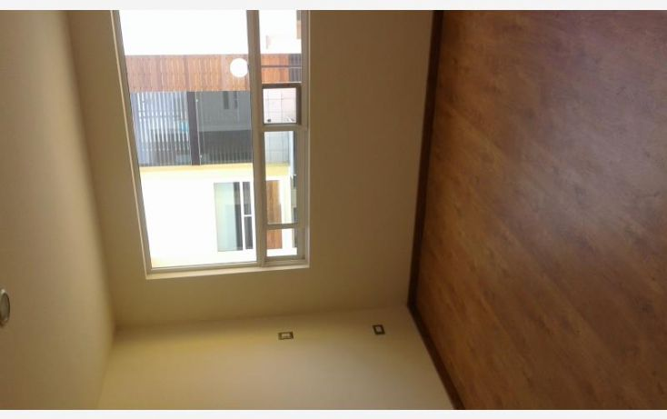 Foto de casa en venta en, centro, puebla, puebla, 1425889 no 32