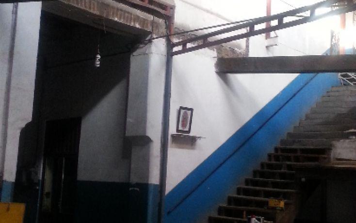 Foto de casa en venta en, centro, puebla, puebla, 1488779 no 02