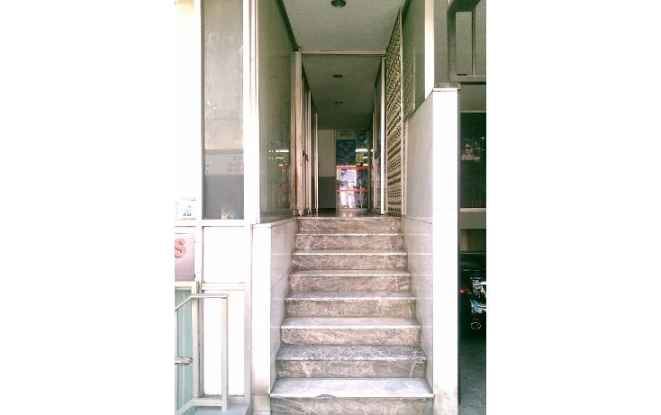Foto de edificio en venta en  , centro, puebla, puebla, 1542118 No. 02