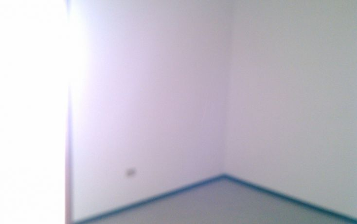 Foto de edificio en venta en, centro, puebla, puebla, 1542118 no 05