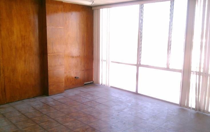 Foto de edificio en venta en  , centro, puebla, puebla, 1542118 No. 15
