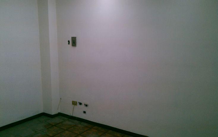 Foto de edificio en venta en, centro, puebla, puebla, 1542118 no 16