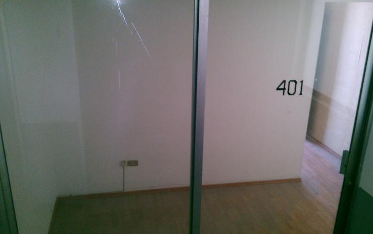 Foto de edificio en venta en  , centro, puebla, puebla, 1542118 No. 21