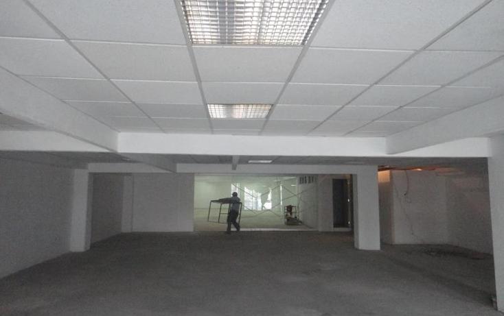 Foto de edificio en venta en  , centro, puebla, puebla, 1669234 No. 02