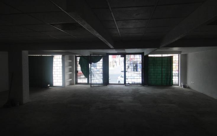 Foto de edificio en venta en  , centro, puebla, puebla, 1669234 No. 03