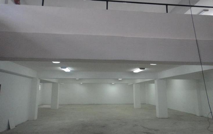Foto de edificio en venta en  , centro, puebla, puebla, 1669234 No. 04