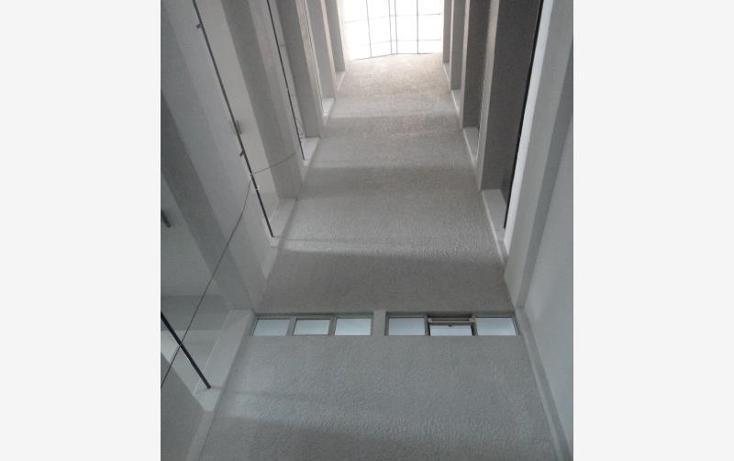 Foto de edificio en venta en  , centro, puebla, puebla, 1669234 No. 05