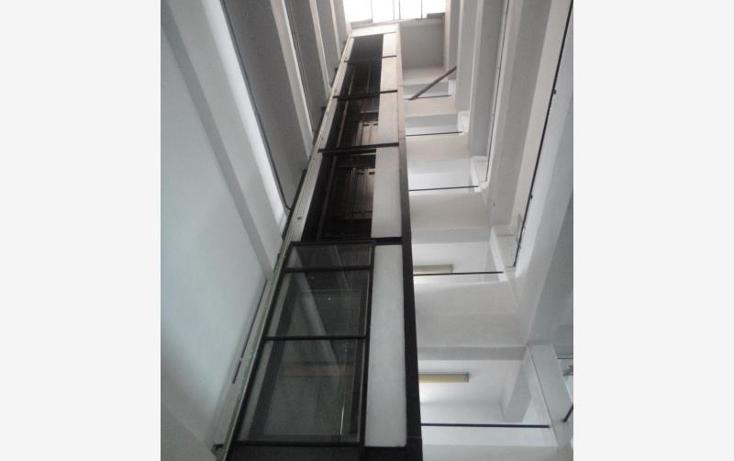 Foto de edificio en venta en  , centro, puebla, puebla, 1669234 No. 07