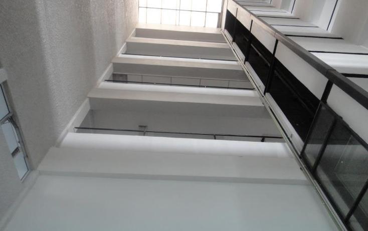 Foto de edificio en venta en  , centro, puebla, puebla, 1669234 No. 08