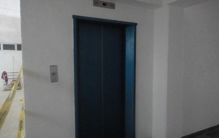 Foto de edificio en venta en  , centro, puebla, puebla, 1669234 No. 09