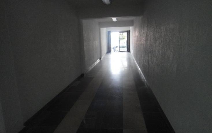 Foto de edificio en venta en  , centro, puebla, puebla, 1669234 No. 10
