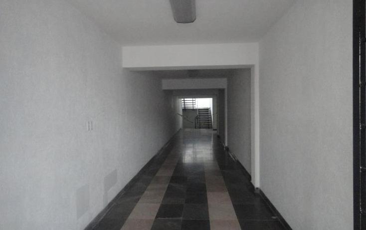 Foto de edificio en venta en  , centro, puebla, puebla, 1669234 No. 11