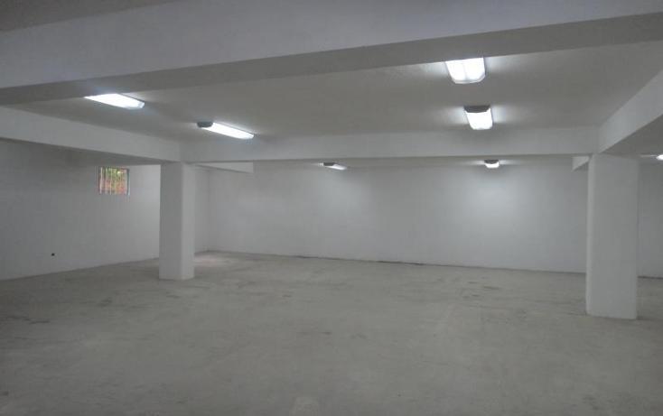 Foto de edificio en venta en  , centro, puebla, puebla, 1669234 No. 12