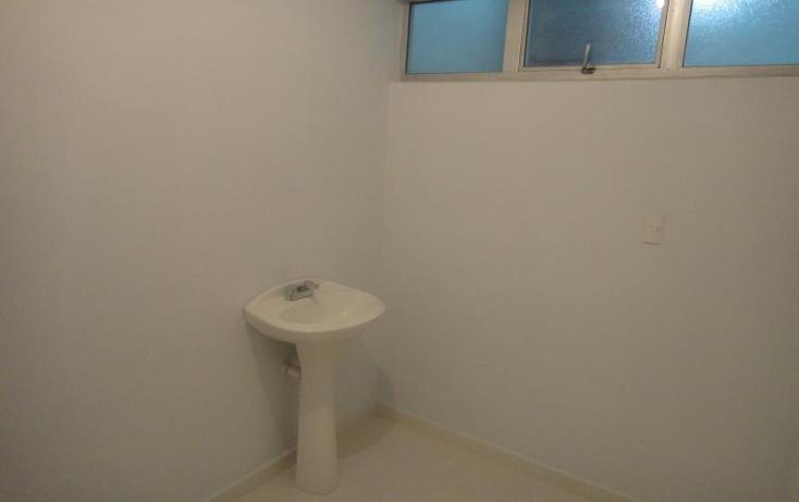 Foto de edificio en venta en  , centro, puebla, puebla, 1669234 No. 14