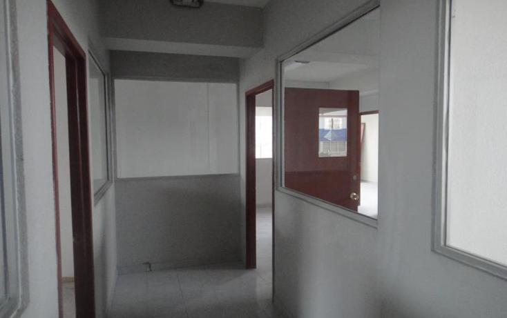 Foto de edificio en venta en  , centro, puebla, puebla, 1669234 No. 15