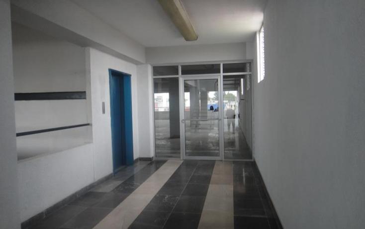 Foto de edificio en venta en  , centro, puebla, puebla, 1669234 No. 16