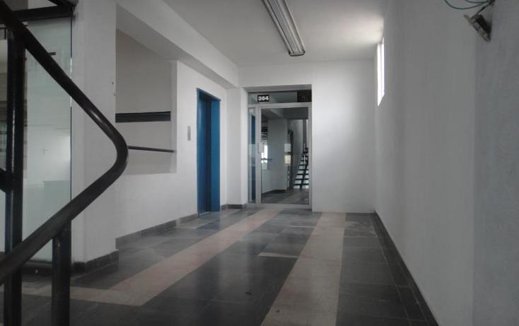Foto de edificio en venta en  , centro, puebla, puebla, 1669234 No. 18