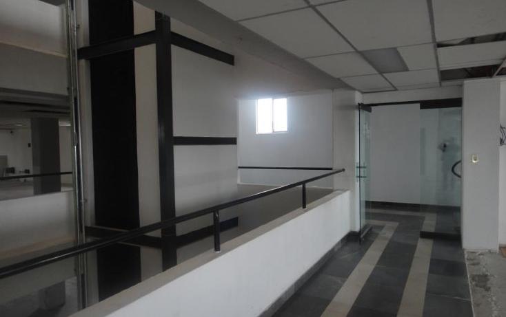 Foto de edificio en venta en  , centro, puebla, puebla, 1669234 No. 19