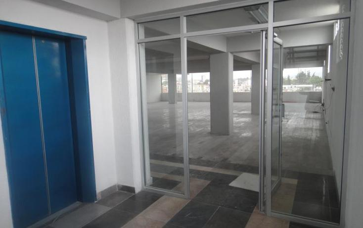 Foto de edificio en venta en  , centro, puebla, puebla, 1669234 No. 20