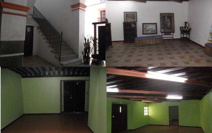 Foto de edificio en venta en  , centro, puebla, puebla, 1669252 No. 14