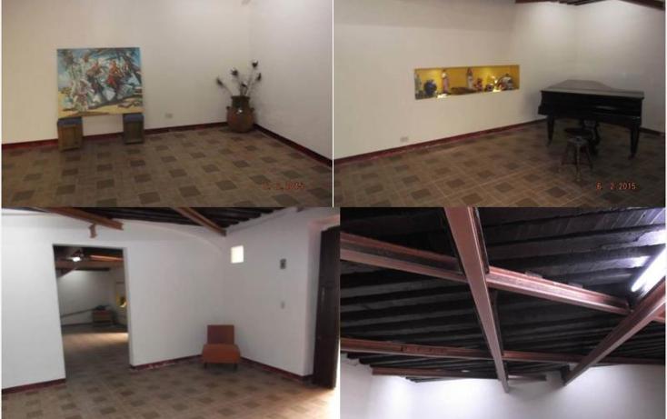 Foto de edificio en venta en  , centro, puebla, puebla, 1669252 No. 15
