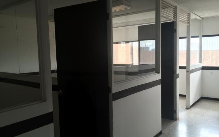 Foto de oficina en renta en  , centro, puebla, puebla, 1721042 No. 03