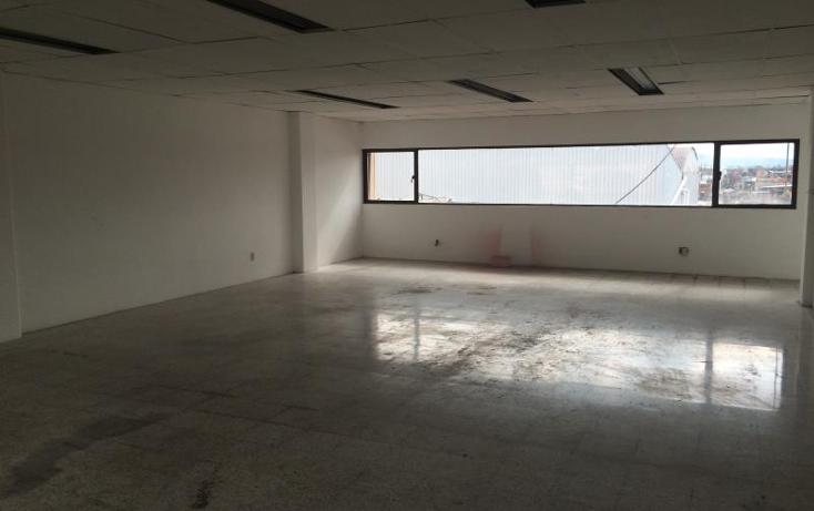 Foto de oficina en renta en  , centro, puebla, puebla, 1721042 No. 06