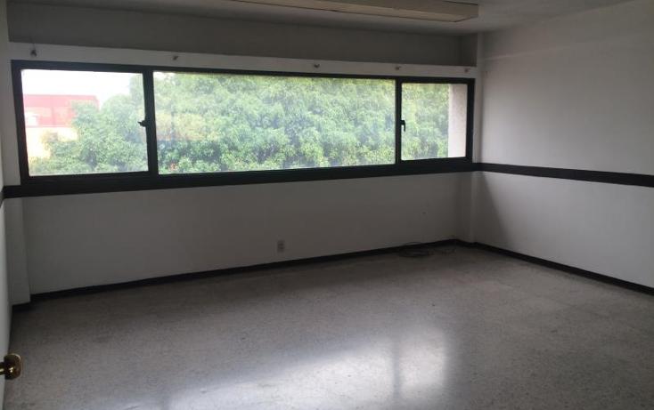 Foto de oficina en renta en  , centro, puebla, puebla, 1721042 No. 07