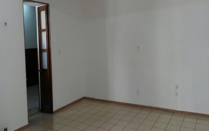 Foto de oficina en renta en  , centro, puebla, puebla, 1748658 No. 03