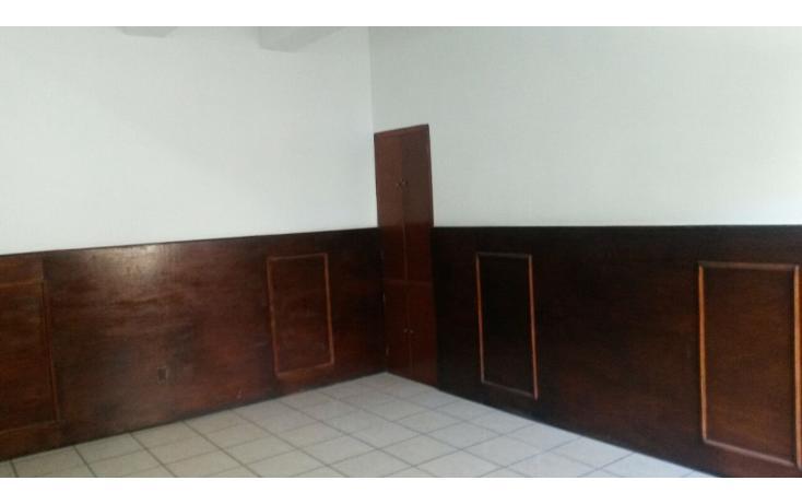 Foto de oficina en renta en  , centro, puebla, puebla, 1748658 No. 05