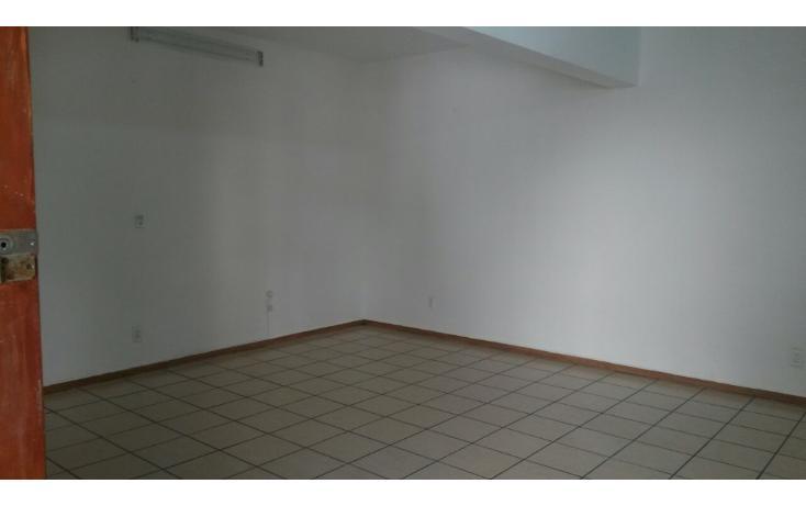 Foto de oficina en renta en  , centro, puebla, puebla, 1748658 No. 06