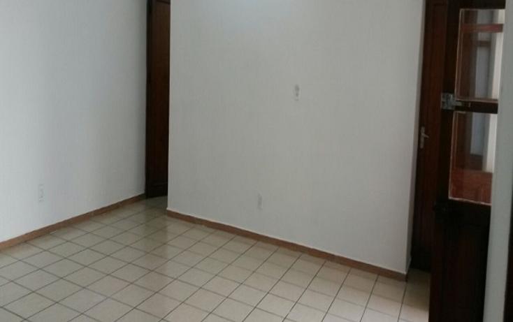 Foto de oficina en renta en  , centro, puebla, puebla, 1748658 No. 11