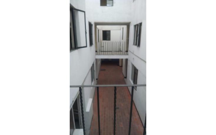 Foto de edificio en venta en  , centro, puebla, puebla, 1757488 No. 01