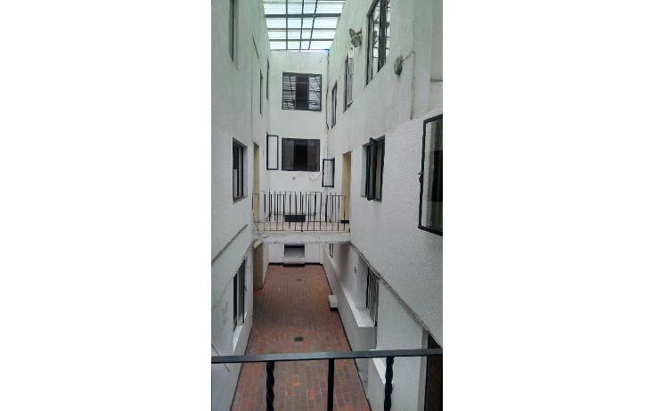 Foto de edificio en venta en  , centro, puebla, puebla, 1757488 No. 04