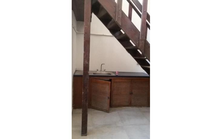 Foto de local en renta en  , centro, puebla, puebla, 1768918 No. 06