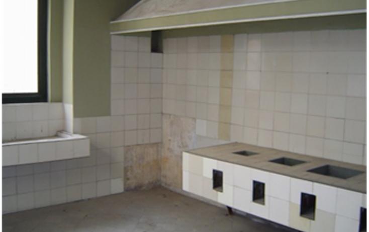 Foto de casa en renta en  , centro, puebla, puebla, 1770324 No. 04