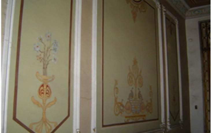 Foto de casa en renta en  , centro, puebla, puebla, 1770324 No. 05