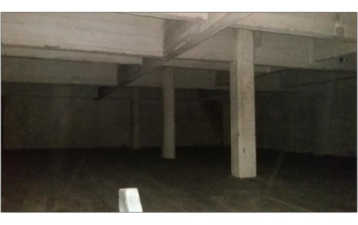 Foto de nave industrial en renta en  , centro, puebla, puebla, 1785662 No. 02