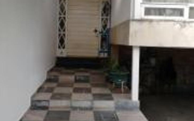 Foto de casa en venta en  , centro, puebla, puebla, 1823588 No. 06