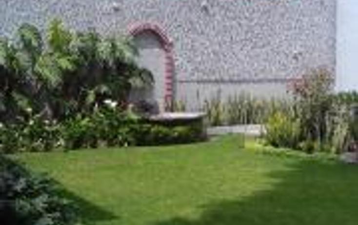 Foto de casa en venta en  , centro, puebla, puebla, 1823588 No. 08