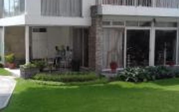Foto de casa en venta en  , centro, puebla, puebla, 1823588 No. 09