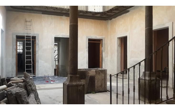 Foto de casa en venta en  , centro, puebla, puebla, 1857362 No. 02