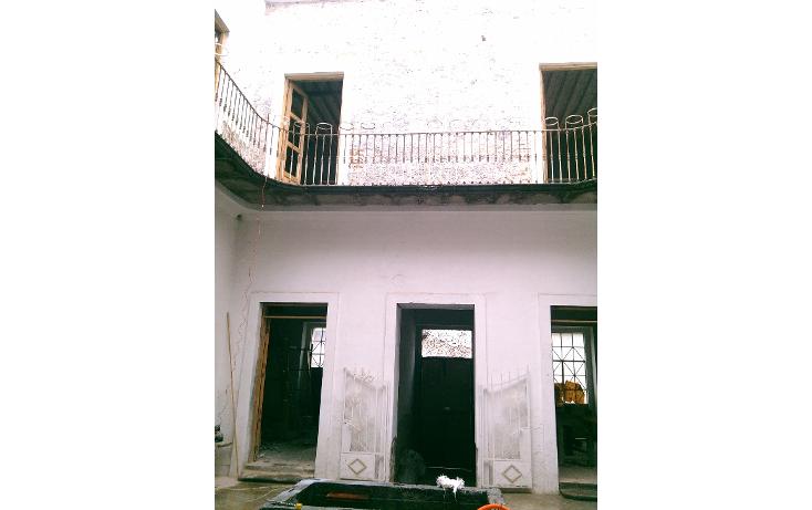 Foto de casa en venta en  , centro, puebla, puebla, 1857362 No. 05