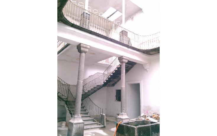 Foto de casa en venta en  , centro, puebla, puebla, 1857362 No. 08