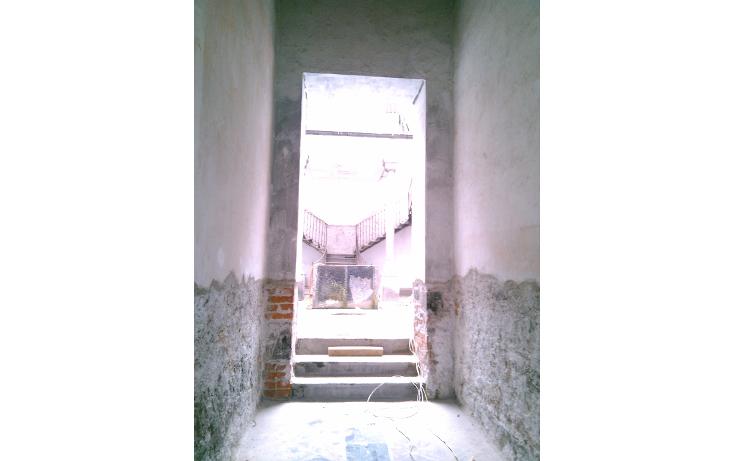 Foto de casa en venta en  , centro, puebla, puebla, 1857362 No. 12