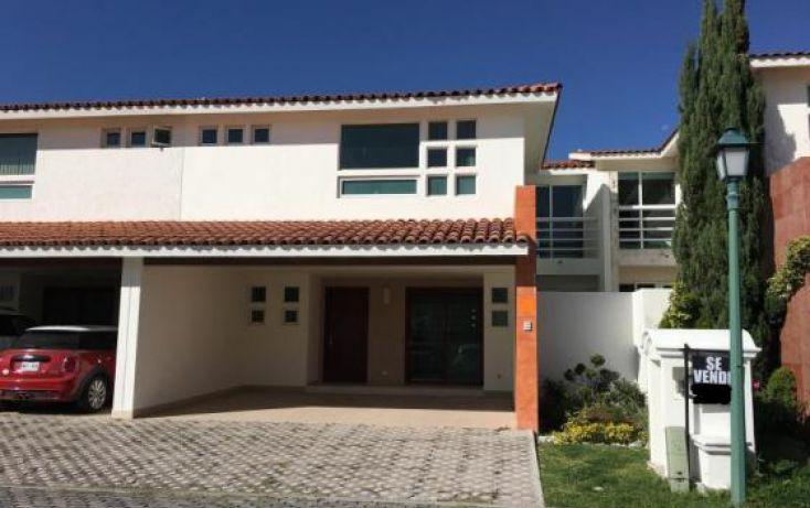 Foto de casa en venta en, centro, puebla, puebla, 1862282 no 01