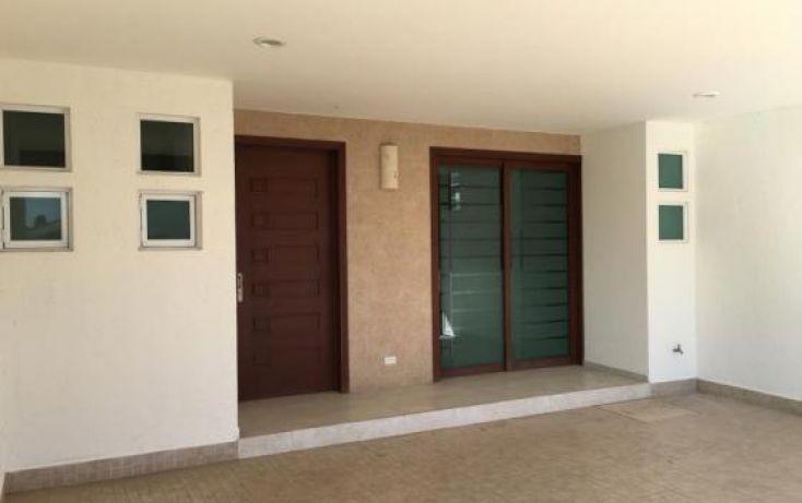 Foto de casa en venta en, centro, puebla, puebla, 1862282 no 03