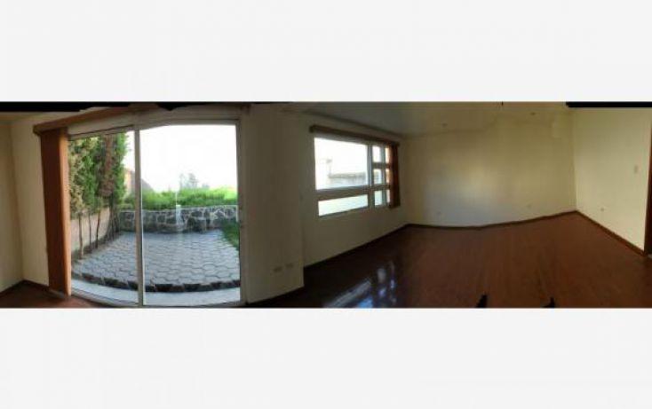 Foto de casa en venta en, centro, puebla, puebla, 1862282 no 04