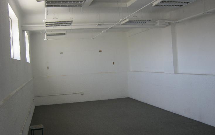 Foto de oficina en renta en  , centro, puebla, puebla, 1866036 No. 05