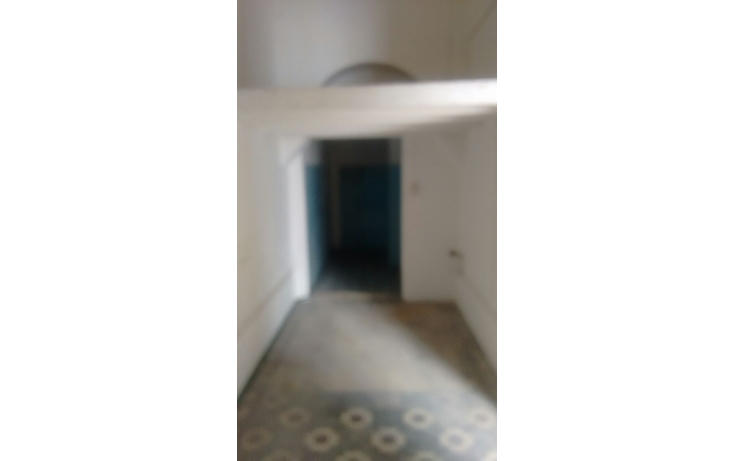 Foto de oficina en renta en  , centro, puebla, puebla, 1866036 No. 06